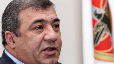 Betrayal?: Armenian soccer boss suspects match fixing during Albania game