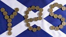Scottish Referendum: Vote in Scotland over independence to set new precedent for self-determination