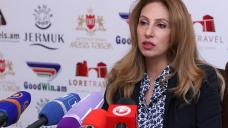 Defending the Defender: Postanjyan says her oppositional past no hindrance to Ombudsperson position