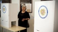 Local Elections: Armenia's ruling party maintains dominance in places