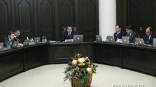 Promises: PM raises bar on expectations despite failure to meet President's 2013 pledge