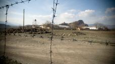 Azeris suspected of sabotage to go on trial in Karabakh amid new Armenia-Azerbaijan summit