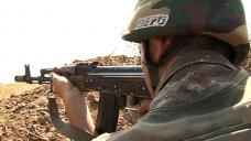 Karabakh: About 250 ceasefire violations during a week