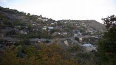 Կյանքը քաղաքից դուրս. Ղարաբաղի գյուղերում դժվար ապրուստն ու հույսը միախառնված են
