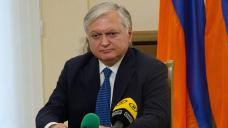 Yerevan condemns destruction of Armenian church by ISIS