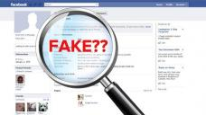 Fighting the 'Fakes': Media concerned over controversial bill against 'fake FB accounts'