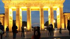 From Berlin with Love: Reporter finds small, but vibrant Armenian community in Germany