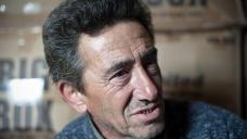 The People's Craftsman: Tinning runs in the blood of Gyumri brothers
