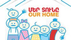 Telethon 2015: More funds raised for pan-Armenian charity