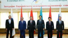 «Ծառայություններ» Ռուսաստանին. Հայաստանը ստանում է «հին պայմանավորվածություններ» Մոսկվային սատարելու դիմաց