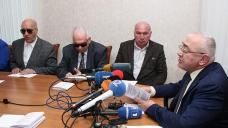 No Blind Choice: Authorities to provide facility to visually impaired voters during referendum
