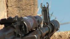 Armenia says four Azeri servicemen killed near Karabakh