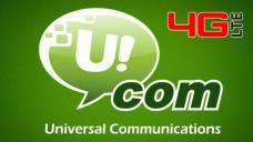 Fourth Operator: Ucom puts emphasis on quality as it enters Armenia's 'saturated' mobile services market