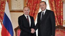 Analysis: Karabakh likely to be part of Putin-Erdogan talks in Moscow