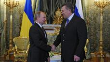 Euromaidan Watch: Russia-Ukraine talks followed keenly from Yerevan