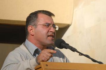 Gagged?: Opposition rally electricity cut off in Syunik amid criticism of local governor