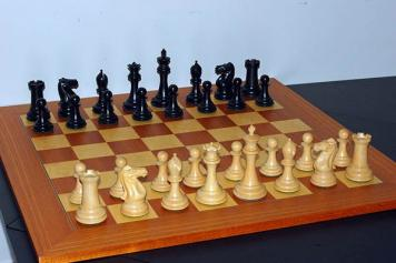 Chess: Another Armenian chess player wins int'l tournament