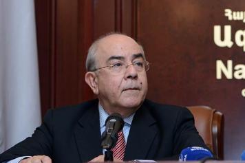 United Front Against Turkey?: Top Cypriot legislator makes remarkable statements on Armenia visit