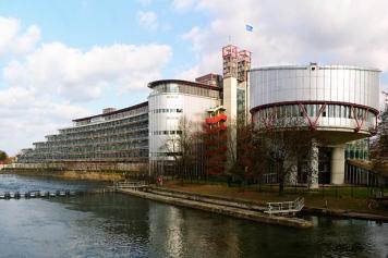 Ruling On Mataghis Case: Plaintiffs hail ECtHR's decision as their victory