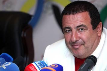 Changing Atmosphere?: Tsarukyan sees impact of 'popular movement', ruling party members remain skeptical