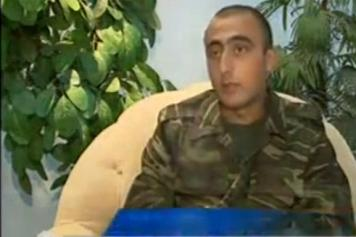 Border Update: One captive transferred; tension remains high after Petrosyan death
