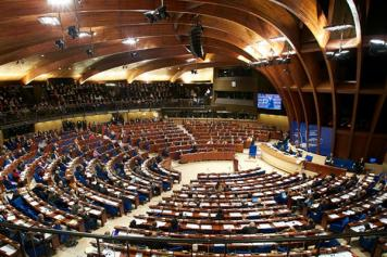 Analysis: 'Odd' Armenian vote on anti-Russian resolution at PACE