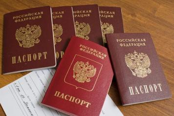 Citizenship Dilemma: Demography concerns in Armenia as Russia eases terms for ex-Soviets