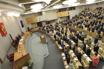 Analysis: Armenian experts see more of PR in Russian initiative on Turkey treaty