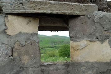 Karabakh: Mediators express concern over 'targeted killings of civilians'