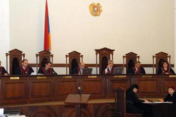 Constitutional Court upholds gas agreements