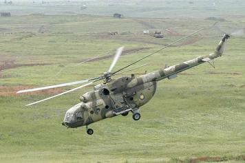 Karabakh: Bodies, remains of three Armenian pilots recovered in overnight operation