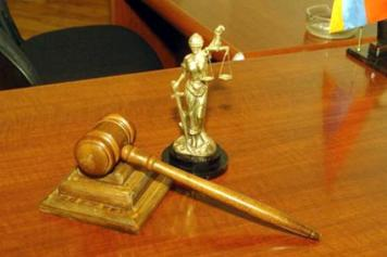Gallup Poll: Courts in Karabakh trusted more than elsewhere in former Soviet space