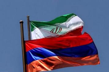 Iran-Armenia Trade: Volumes down, but hopes for increase with EEU membership