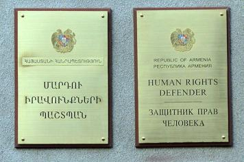 Human rights activists: None of ombudsman nominees meet candidacy criteria
