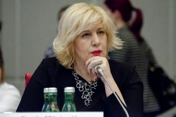OSCE rep concerned about Armenian court decision forcing media to disclose sources