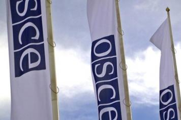 Karabakh Conflict: OSCE urges parties to honor ceasefire