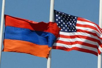 Armenia joins U.S. Global Peace Operations Initiative
