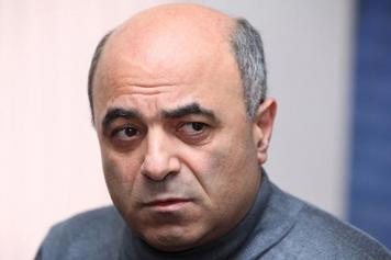 "Power v Power Play? Appointment of Abrahamyan reveals flaws in current ""authoritarian"" government"