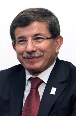 Turkish FM: Ankara to drop sanctions against Paris over Armenian Genocide bill