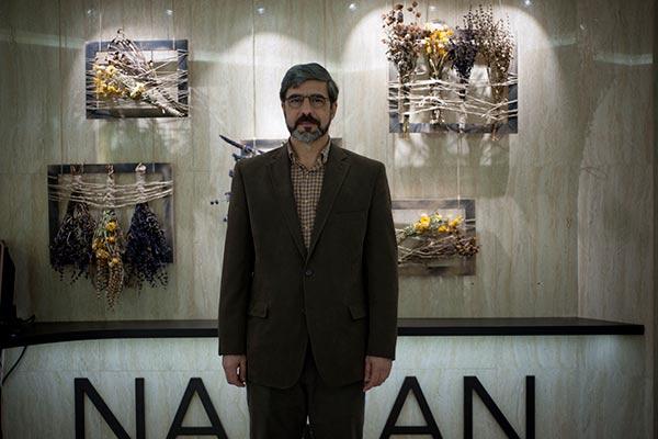 Փորձի՛ր «Նաիրիան»-ը. ծրագրավորող զույգը սկսում է բնական կոսմետիկայի հայկական արտադրությունը