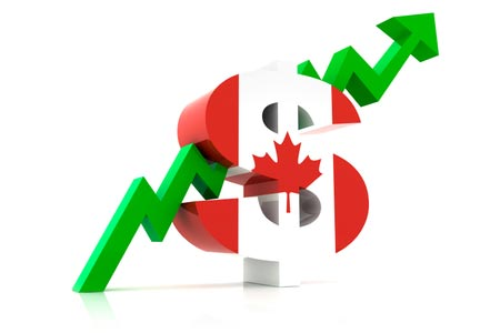 Canada tops 2012 investments in Armenia