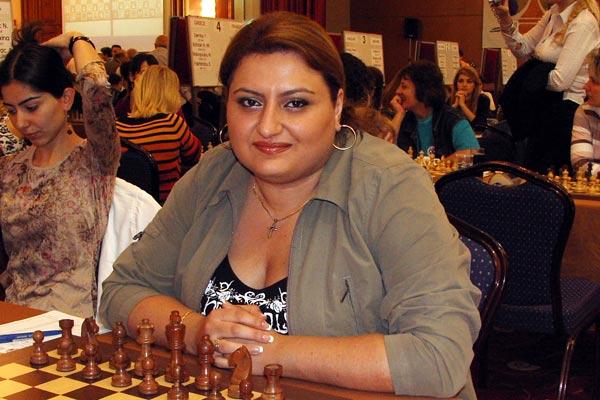Картинки по запросу фото женская сборная Армении по шахматам