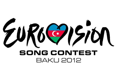 Arts vs Politics: Armenia pondering over participation in Baku-hosted Eurovision-2012
