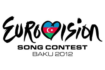 http://www.armenianow.com/sites/default/files/img/imagecache/600x400/Eurovision_Song_Contest_baku2012_logo.jpg