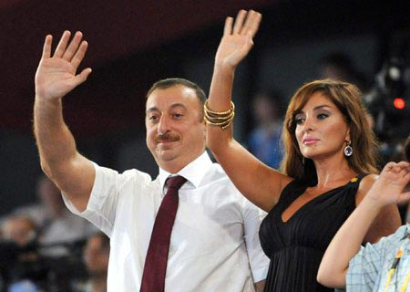 Հակասություններ Բաքվում. Թուրքիայի հետ սերտ կապեր ունեցող Ադրբեջանի ընդդիմադիրները ցանկանում են Ալիևի հրաժարականը