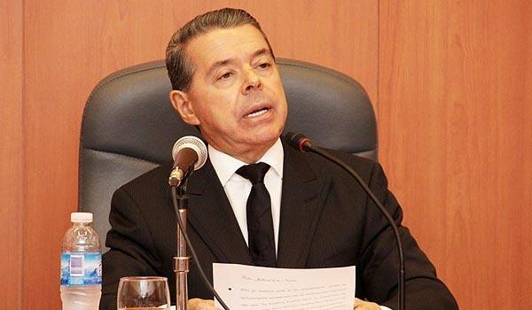 Turkey slams Argentine over Armenian genocide