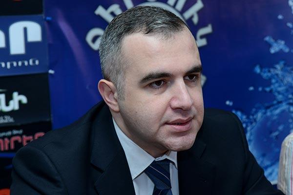 ՀՀԿ-ական պատգամավոր. ԱԺ-ն և պետաիրավական հանձնաժողովը կորոշեն Ընտրական օրենսգիրքը ընդունելու հարցը