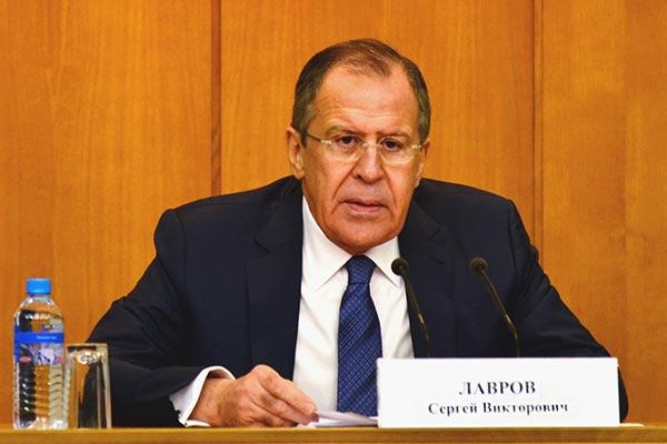 """Russia: Karabakh settlement deal """"practically ready"""""""