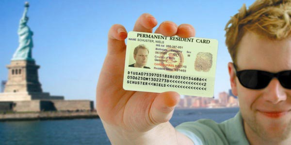 Playing the Odds: End to US 'Green Card' Lottery comes as disappointment for thousands of hopefuls in Armenia