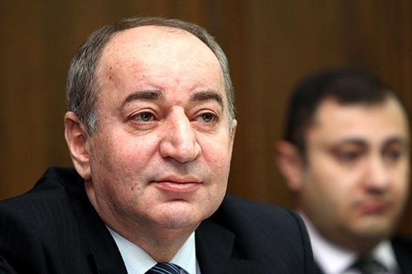 State Regulator: Electricity tariffs to rise in Armenia